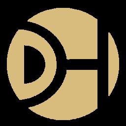 dubbinghouse