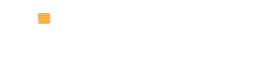 Hong Kong Digital Entertainment Association