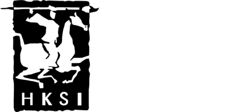 Hong Kong Society of Illustrators