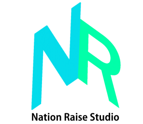 Nation Raise studio