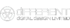 Different Digital Design Ltd.