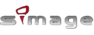 simage animation and media Ltd.