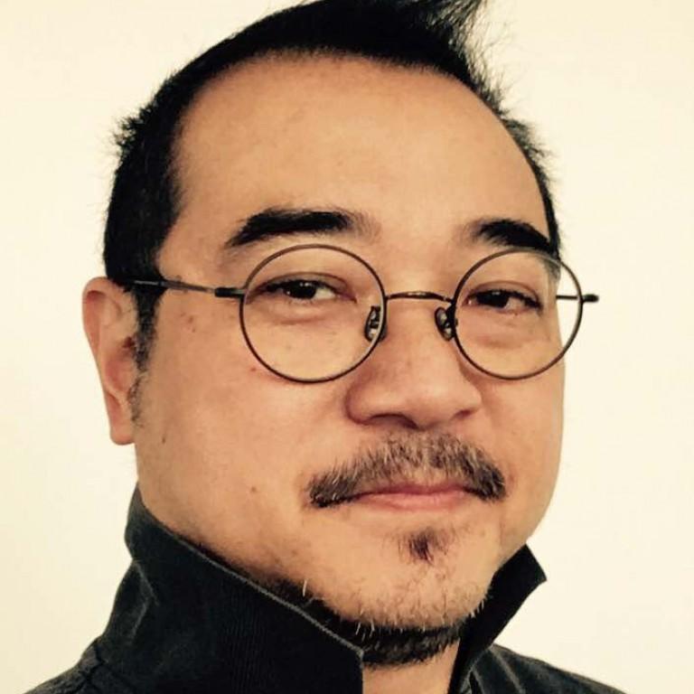 Hin Cheng