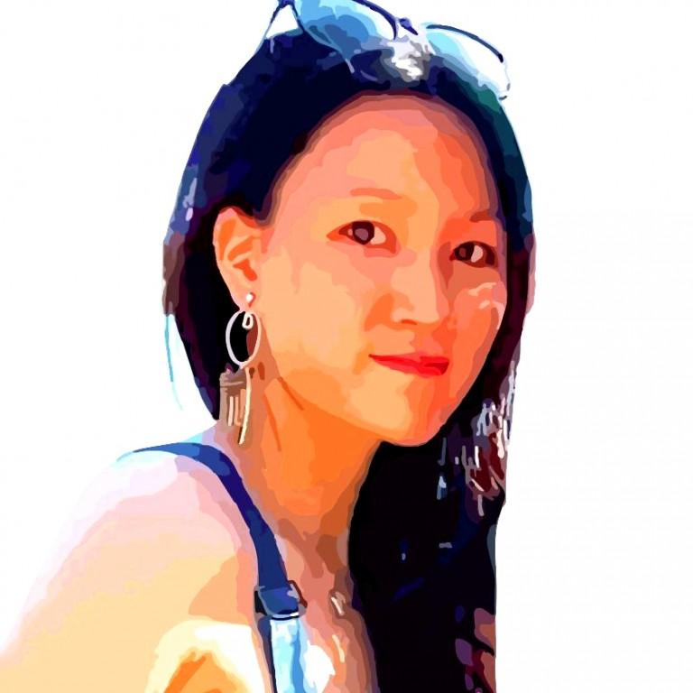Crystal Chung