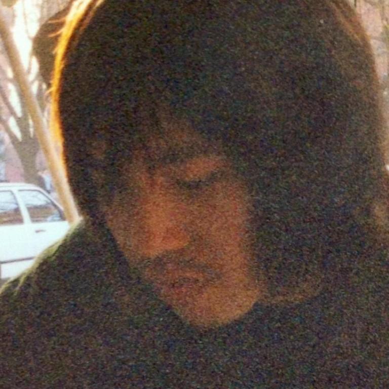 Chim Kwok Ming, Jim