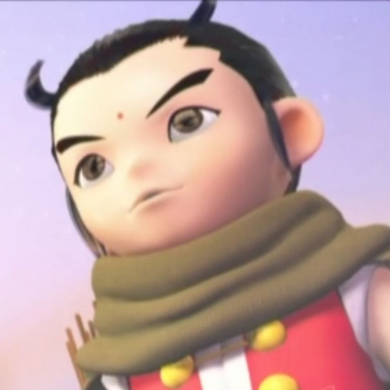 Mr. Matthew Chow