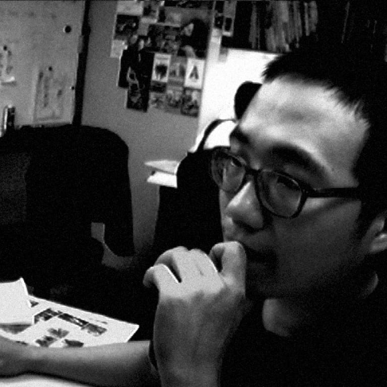 Mr. Yuen Kin To